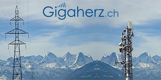 gigaherz.ch